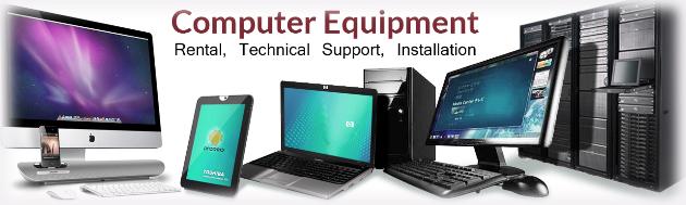 AV NYC is AV rental company that offer AV rental, AV production, and AV equipment installation,