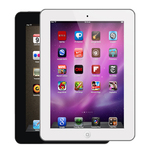 AV Rentals NYC offer Apple mac rental, iPad Rentals A1395 A1397 WiFi 3G CDMA A1396 16 GB, 32 GB, 64 GB GB, 64 GB