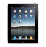 AV NYC provides iPad Rentals A1219 A1337 Wi-Fi 3G Wi-Fi models 16 GB 32 GB 64 GB